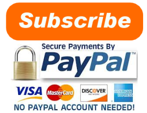 Paypal-Subscribe